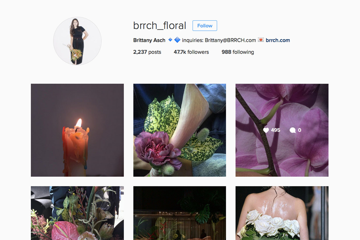 sh-blog-15-florists-to-follow-15