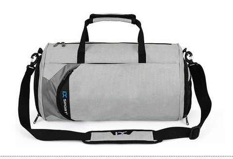 Gym Bags For Training Fitness Travel Outdoor Sports