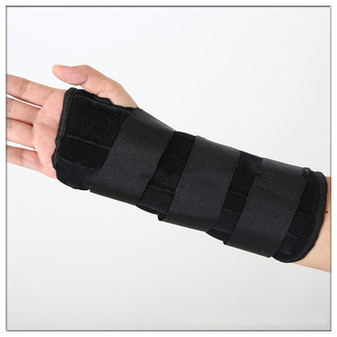 Carpal Tunnel Brace- Wrist Splint