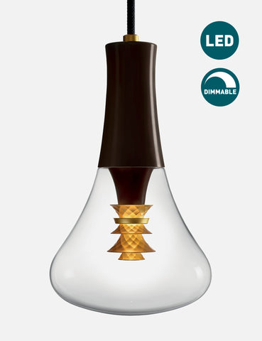 Plumen 003 Dimmable LED Pendant Set E26