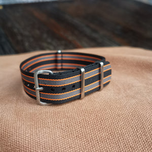 Fenix Bond 20mm - Mafia Strap