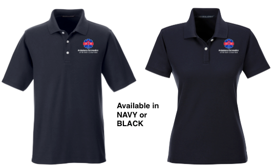Women's DRYTEC2 Performance Polo