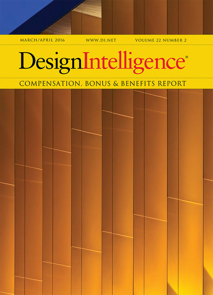 Compensation, Bonus and Benefits Report, 2016