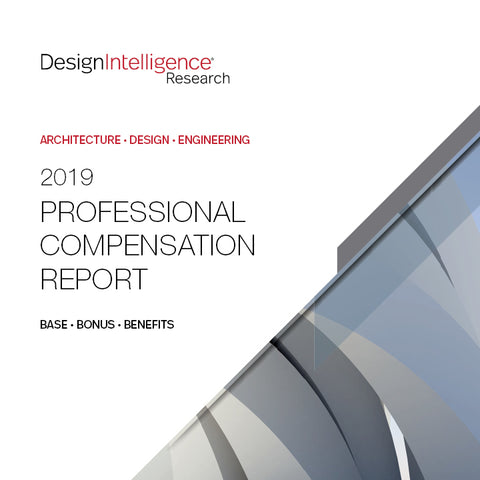 2019 Professional Compensation Report - Complete Report