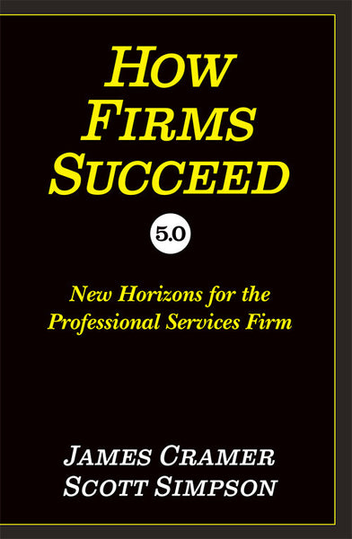 How Firms Succeed 5.0