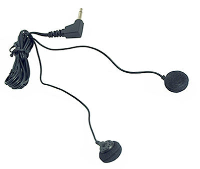 Earbuds - CSC-EB001