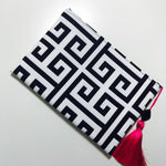 T Style clutch