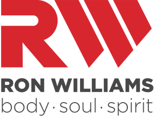 Ron Williams Products