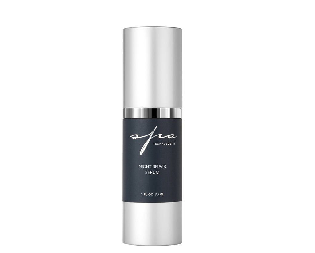 NIGHT REPAIR SERUM