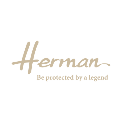 Herman Précommande Winter 2019-2020