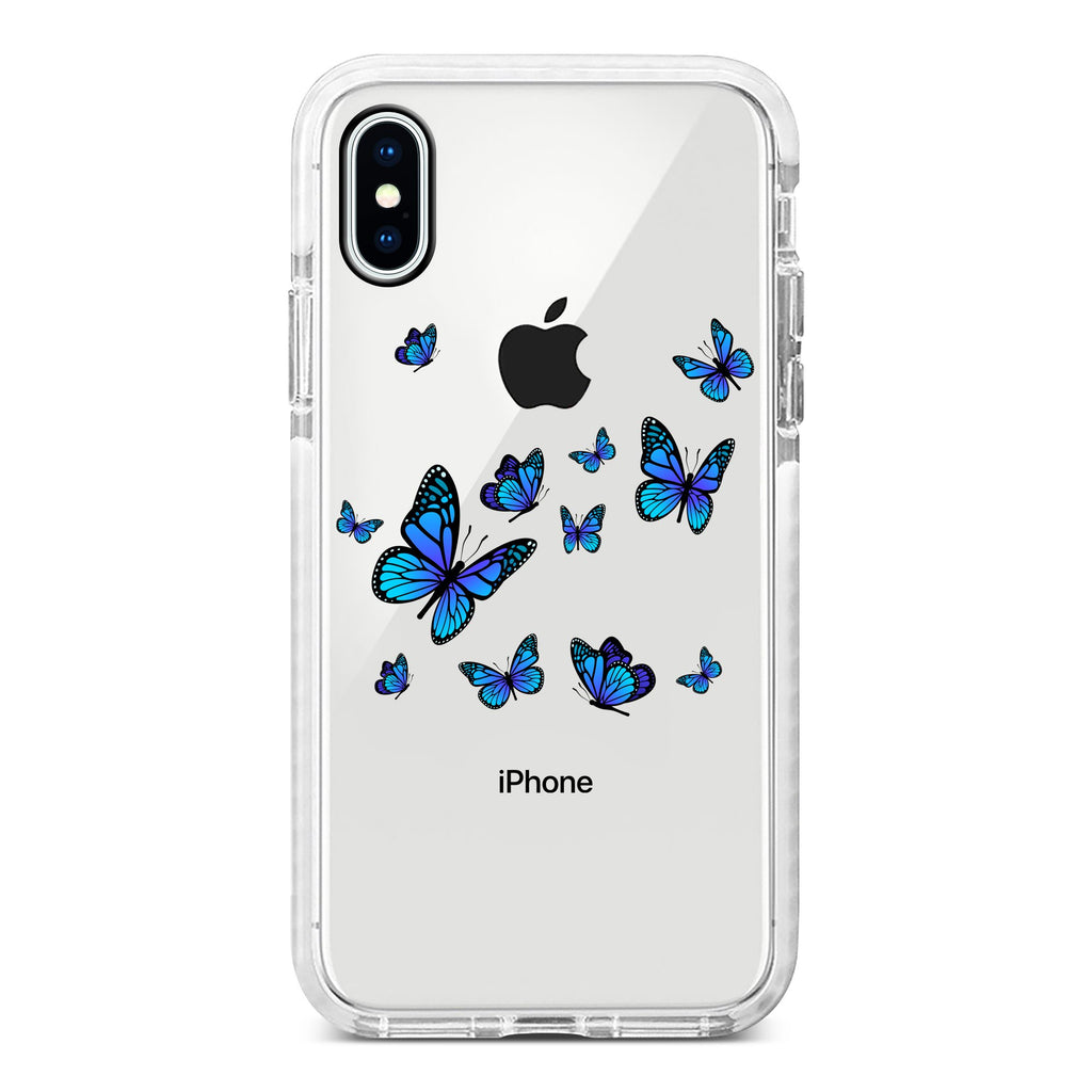 Case Butterfly BF-01