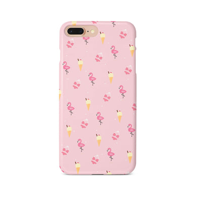 Case Flamingo FL-02