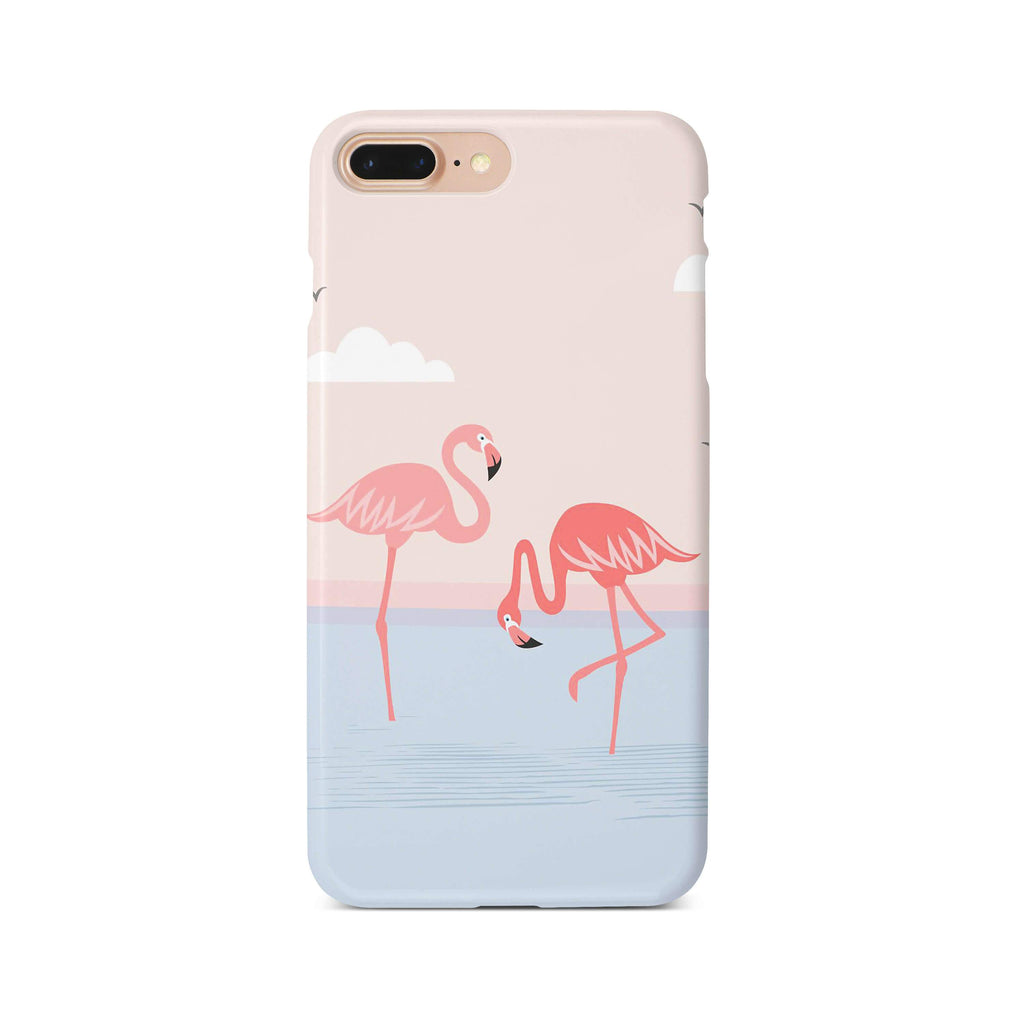 Case Flamingo FL-03