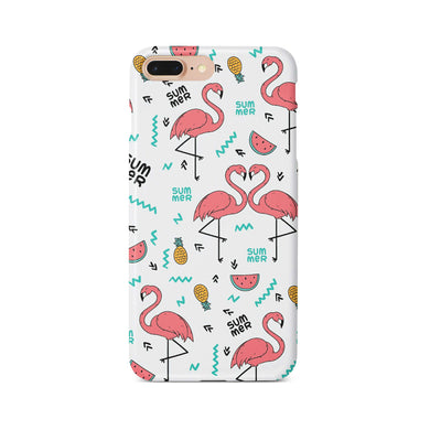 Case Flamingo FL-06