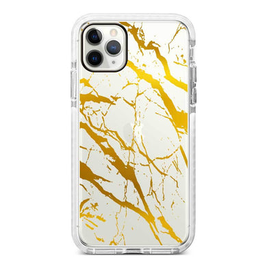Gold Splash Marble