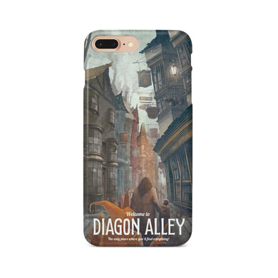 Case Harry Potter HP-05
