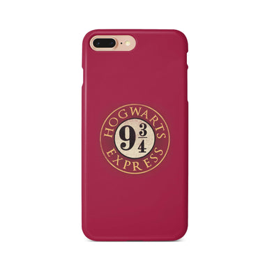 Case Harry Potter HP-06