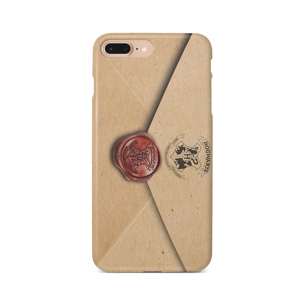 Case Harry Potter HP-09