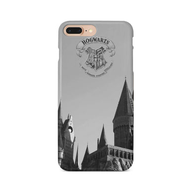 Case Harry Potter HP-11