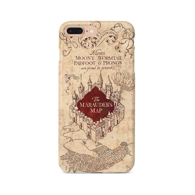 Case Harry Potter HP-12