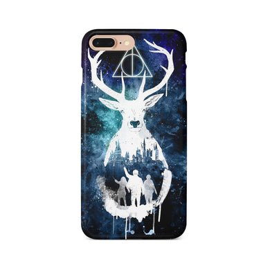 Case Harry Potter HP-14
