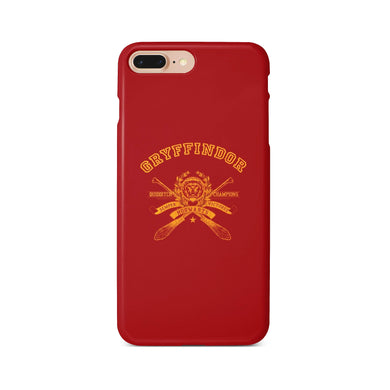 Case Harry Potter HP-15