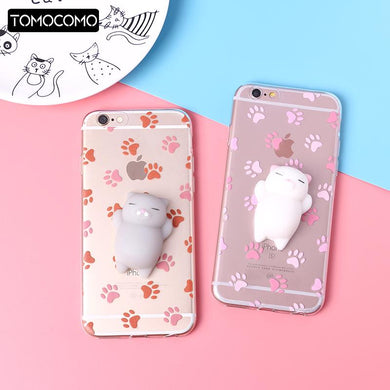 Case Cat (Kelinci) LC-06