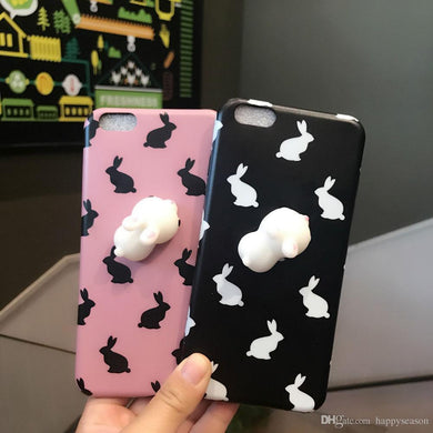 Case Rabbit (Kelinci) LC-14