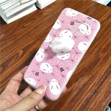 Case Rabbit (Kelinci) LC-29