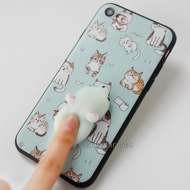 Case Rabbit (Kelinci) LC-47
