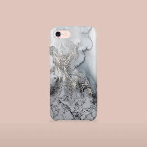 Case Marble MB-01
