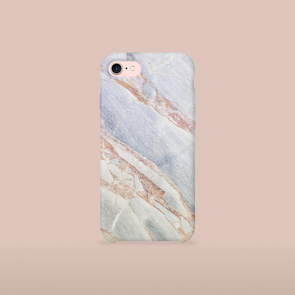 Case Marble MB-05