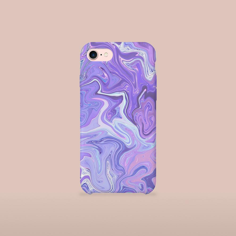 Case Marble MB-06