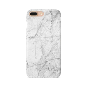Case Marble MB-08
