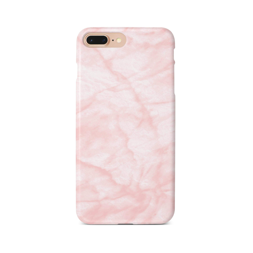 Case Marble MB-10
