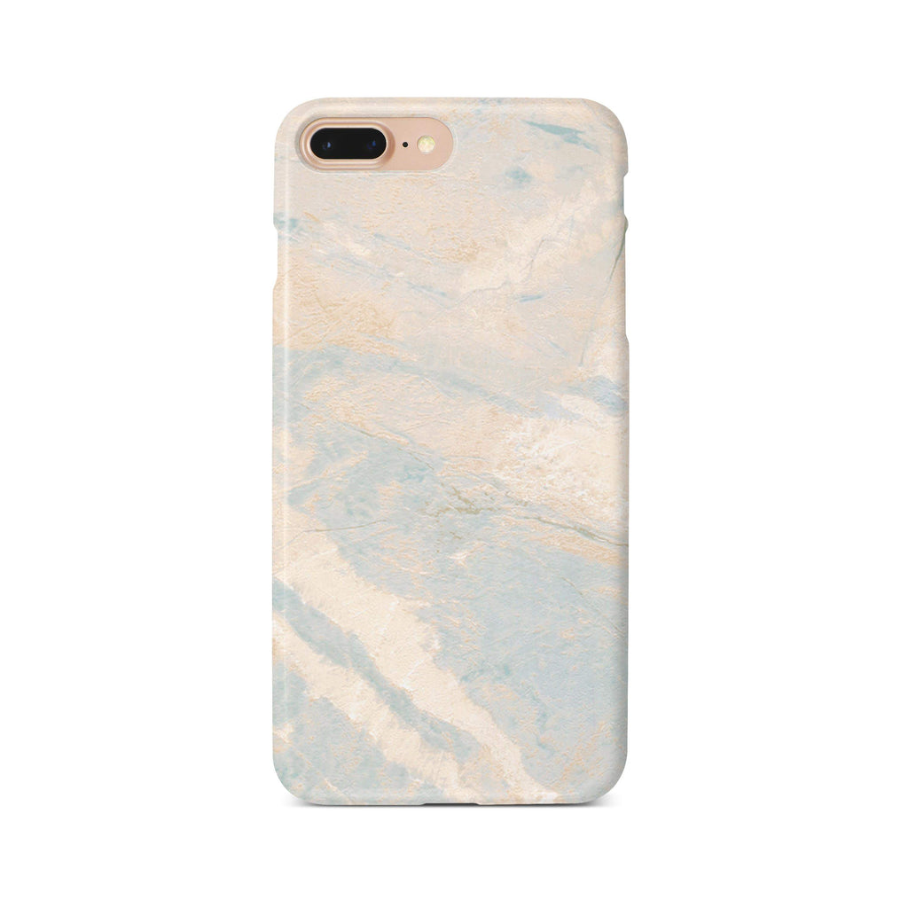 Case Marble MB-14