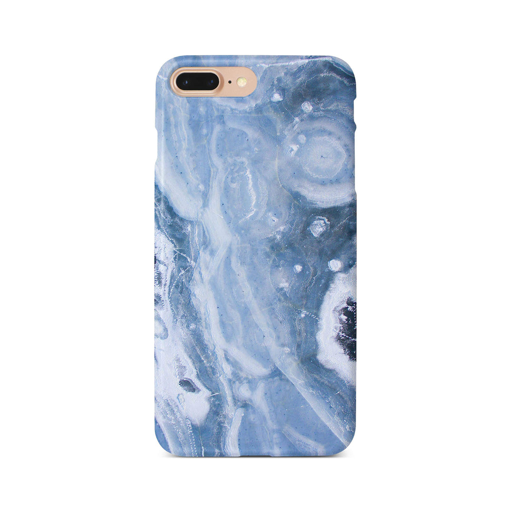 Case Marble MB-15