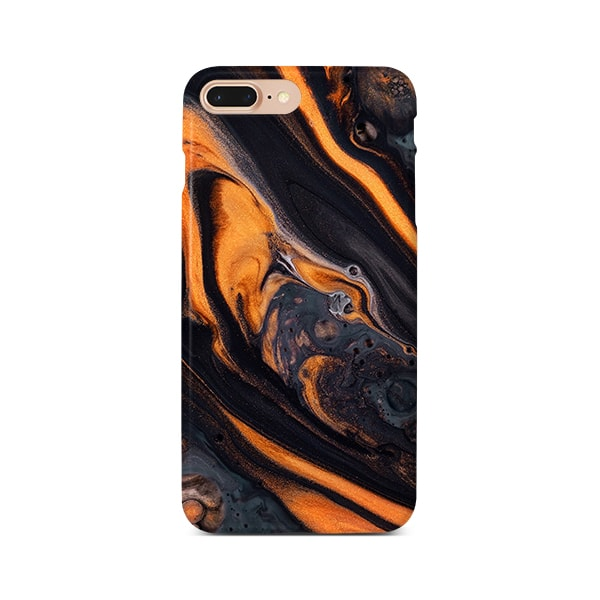 Case Marble MB-22