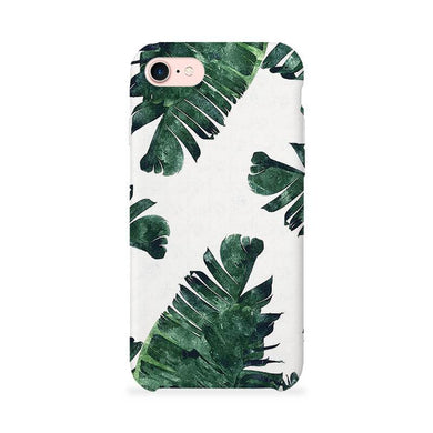 Case Tropical TL-01
