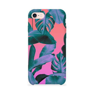 Case Tropical TL-02