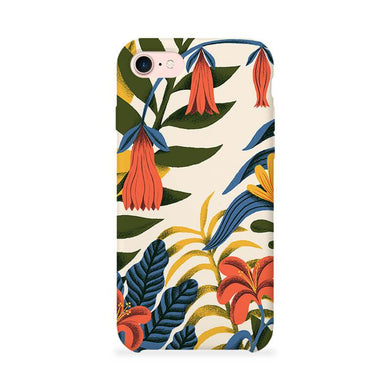 Case Tropical TL-03