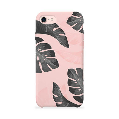 Case Tropical TL-04