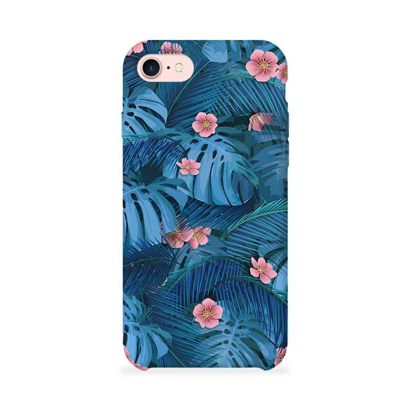 Case Tropical TL-05