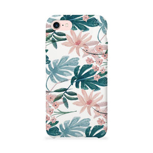 Case Tropical TL-06
