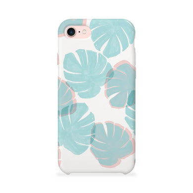 Case Tropical TL-08