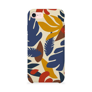 Case Tropical TL-09