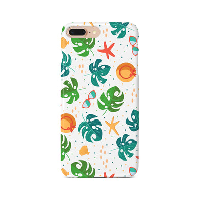 Tropical Summer Case TL-15