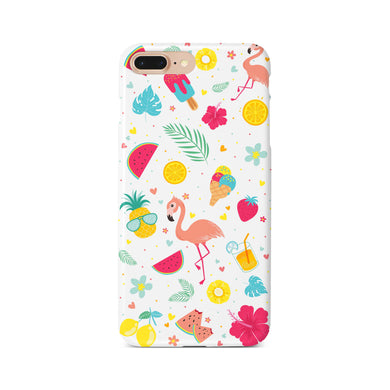 Tropical Summer Case TL-16