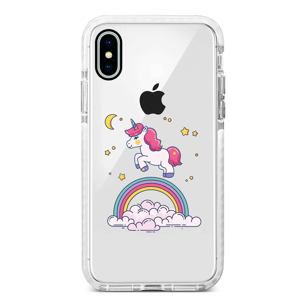 Case Unicorn UC-09
