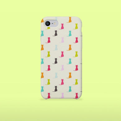 Case Cat CAT-10 Phone Case Cassion